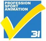 psa_31_logo