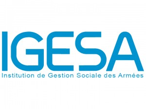 logo_illustration_igesa