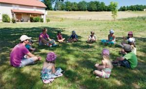belambra-alvignac-clubs-enfants-ALVI14465_INE11_038